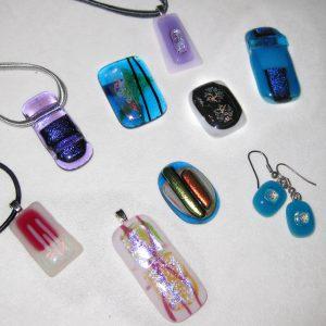 course jewellery 4 web